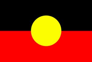 aborigini-flag