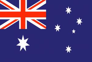 auzzie-flag