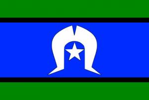 torres-flag