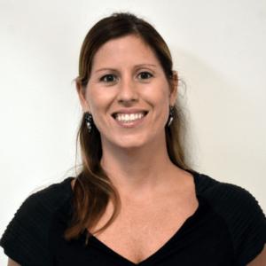 Ms Renata BASILE - Dietitian & Diabetes Educator